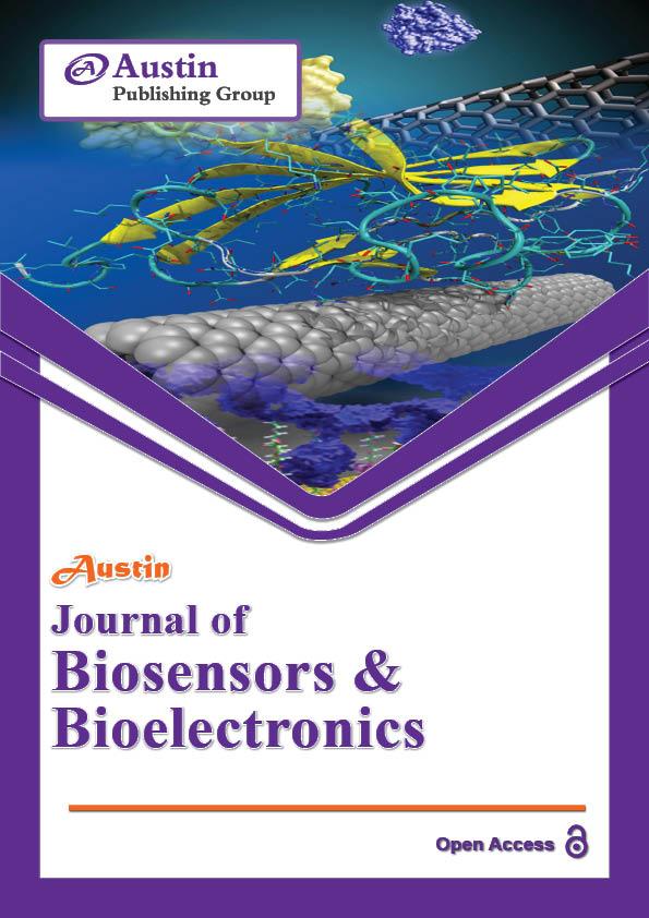 Research paper biochips